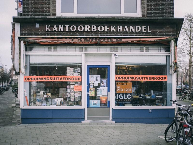 landegem_6